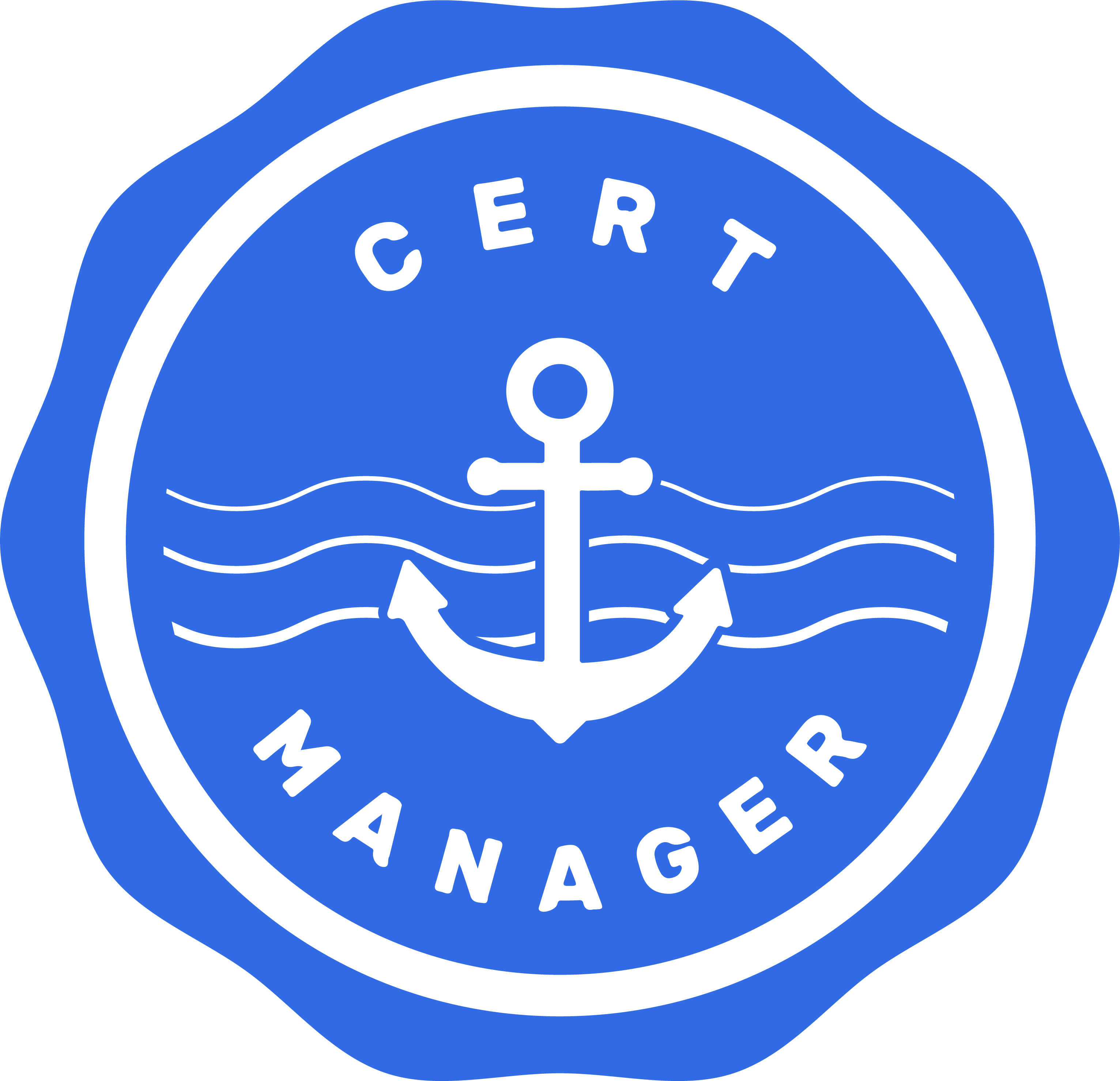 Easier Troubleshooting of cert-manager Certificates