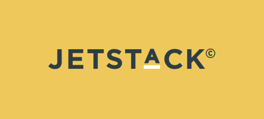 Introducing Jetstack